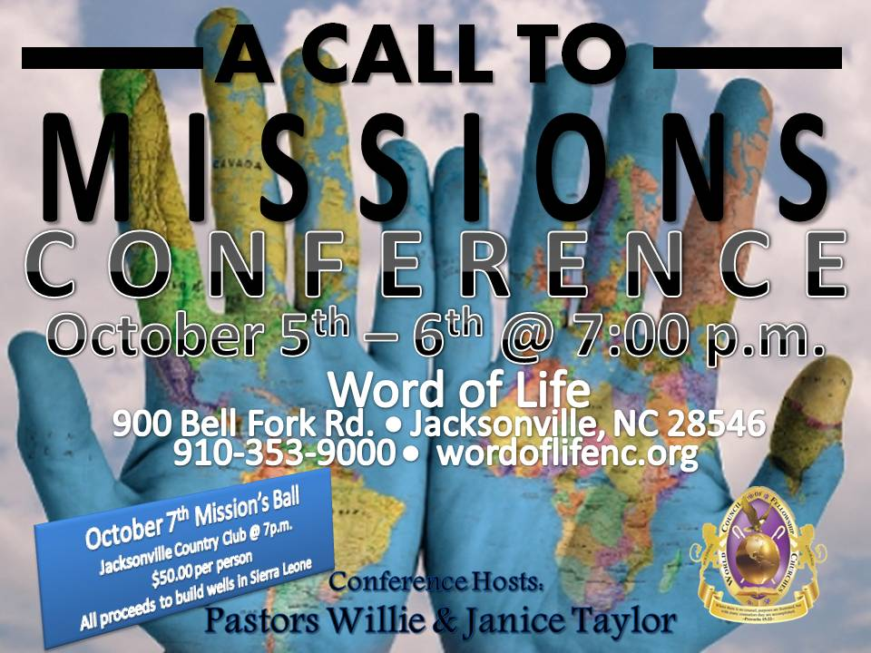 missions-conference