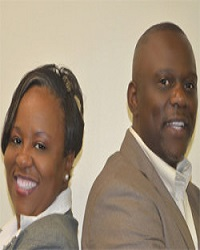 Pastors-Orlando-and-Vanessa-Grimsley2-e1366112391433